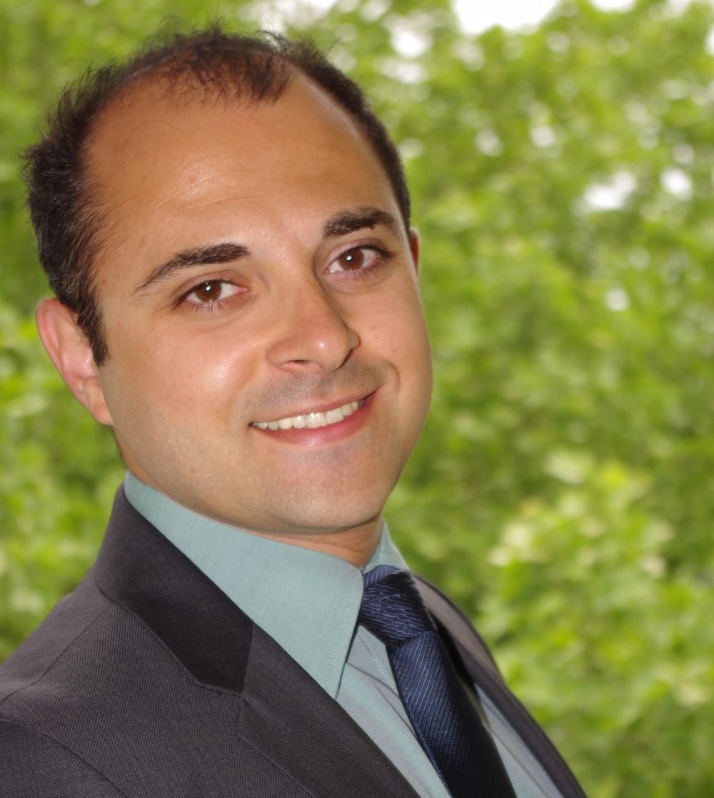 Hakim Khatib - حكيم خطيب