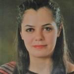 جمانة الأسعد باحثة و اكاديمية مختصة بدراسة اثار و حضارات و تاريخ الشرق الأدنى القديم في سورية و العراق. مرشحة لنيل درجة الدكتوراه و حاصلة سابقا على درجة الماجستير في اثار و فنون الشرق القديم من جامعة روبرشت كارلس هايدلبيرغ. شاركت في العديد من المشاريع الثقافية و البعثات التنقيبية الأجنبية في سورية سابقا و في العراق حاليا. تعمل حاليا كمحاضرة للغة العربية الفصحى في المدرسة الشعبية الألمانية في هايدلبيرغ