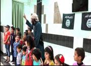 Children-under-ISIS-2