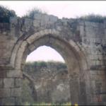 جامع الرملة