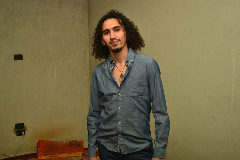 عبد الله الخطيب