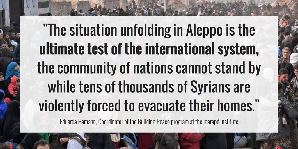 """Aleppo-is-on-the-brink-of-becoming-another-Rwanda-or-Srebrenica.-We-are-witnessing-yet-another-moment-of-global-inaction-in-the-face-of-human-annihilation""-1"
