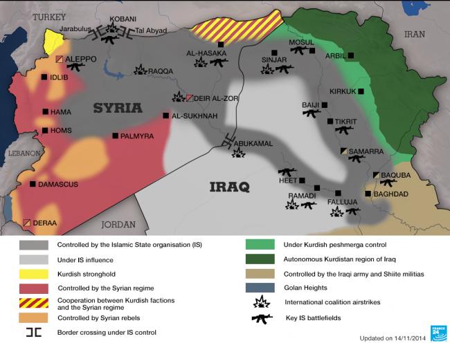carte-syrie-irak_EN-21-e1442581179269