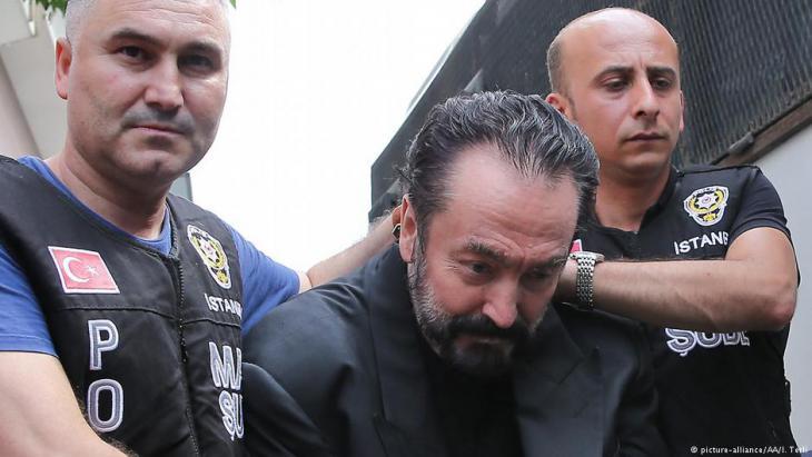 verhaftung_oktars