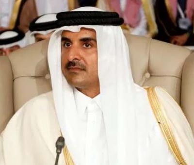 قطر تعين رئيس وزراء جديد