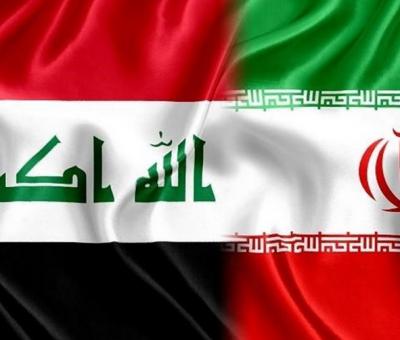إيران تحاول الحصول على 5 مليارات دولار من بنك عراقي