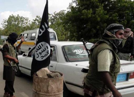 القاعدة تعترف بمقتل قائدها في اليمن