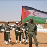 ميلشيات البوليساريو الانفصالية تهدد المغرب بالحرب