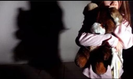 إمام مسجد يتحرش بطفلة في تونس ويختلق واقعة للتمويه