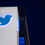 السعودية تحجب موقعين إخباريين تركيين