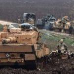 مصر المستورد الأول للسلاح الألماني في الشرق الأوسط، فماهي الدول الأخرى؟ / إم بي سي عربي