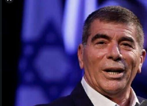 الخارجية المصرية تحضر لاجتماع رباعي مع خارجية إسرائيل
