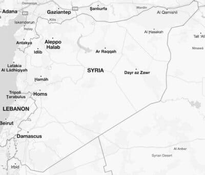 حكيم الخطيب رئيس التحرير داعش يواصل هجماته ضد معارضين وموالين - أهم الأحداث الميدانية في سوريا