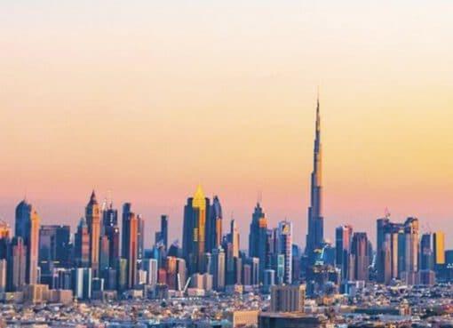 الإمارات تنفي تقارير عن إحباط مؤامرة إيرانية لقتل إسرائيليين
