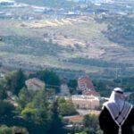 مصر تدين قرارا لإسرائيل وتحذر من تهديد أمن المنطقة