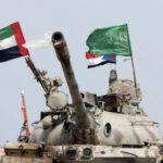 هل يسهم الوضع اليمني في تطبيع العلاقات بين السعودية وإسرائيل؟
