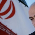 وزير الخارجية الإيراني يقول العالم بدون ترامب سيكون أفضل
