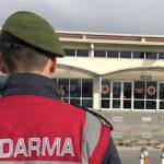 """تركيا تقوم بترحيل 5 مواطنين عرب للاشتباه بانتمائهم لـ""""داعش"""""""