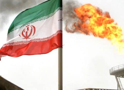 أمريكا تحث إيران على التعاون مع الوكالة الدولية للطاقة الذرية والدول الأوربية تأسف لقرار طهران