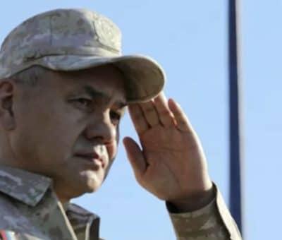 العمليات العسكرية في سوريا ساعدت الجيش الروسي على فحص الأسلحة وتطويرها