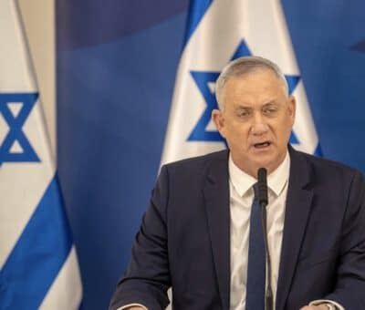 """حزب الله سيواجه """"عواقب وخيمة"""" لتحديه إسرائيل """"بطرق جديدة"""""""