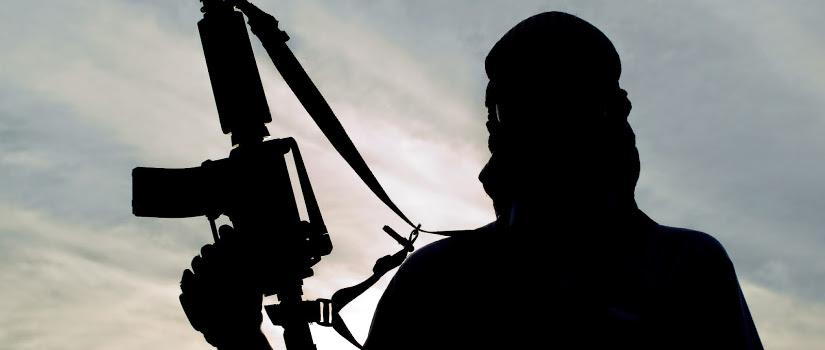 Iraq: Oil Abundance and Religion Instil Division and Instability, Iraq: Oil Abundance and Religion Instil Division and Instability