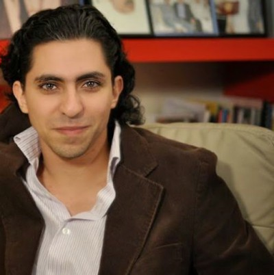 Stop the Inhuman Punishment Against Raif Badawi, Stop the Inhuman Punishment Against Raif Badawi