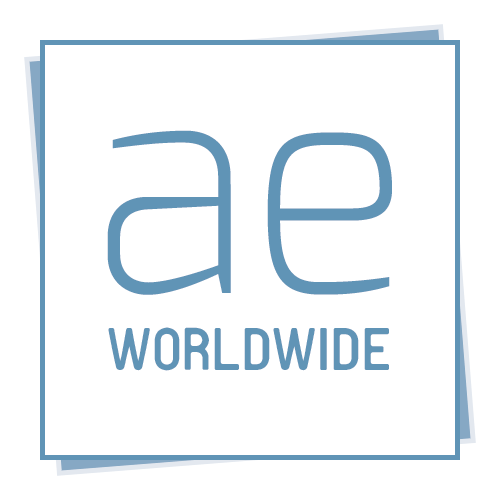 What Is aeWorldwide, What Is aeWorldwide?
