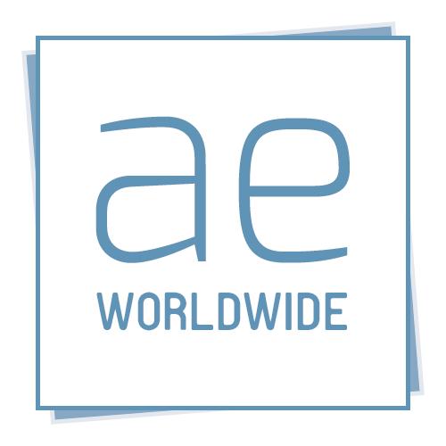 What Is aeWorldwide, What Is aeWorldwide?