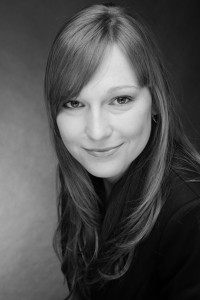 Marie Khatib - Marketing & Communication Manager at mpc-journal.org