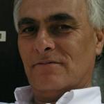 James M. Dorsey