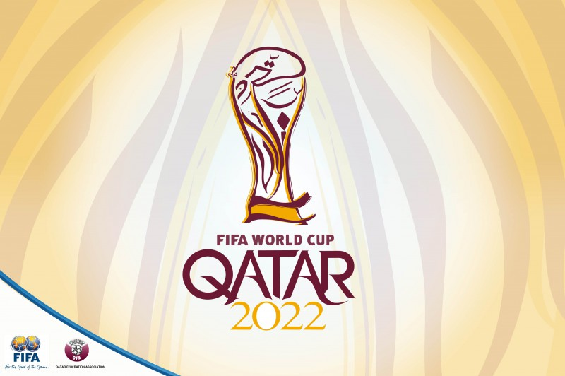 FIFA, World cup, Qatar, gulf states, 2022 world cup, scandal, Sheikh Salman, AFC, Qatar's Unintended Sporting Legacy: A FIFA Clean up, Exposure of Political Corruption and Corporate Sponsor Rethink