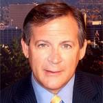Rick Francona