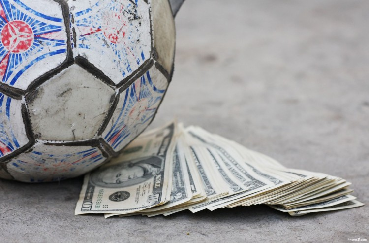 Reforming Soccer Governance: Tackling Political Corruption Alongside Financial Wrongdoing, Reforming Soccer Governance: Tackling Political Corruption Alongside Financial Wrongdoing