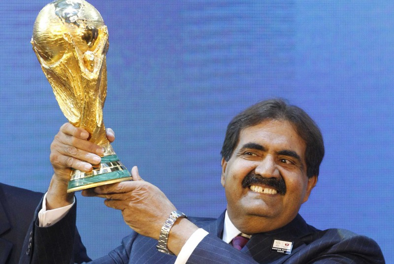Advisory Council Rejects Labour Reform As Qatar Stiffens Its Back, Advisory Council Rejects Labour Reform As Qatar Stiffens Its Back