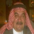 Tariq Al-Maeena