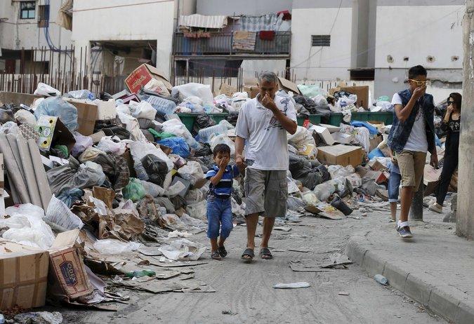 Lebanon in limbo mpc-journal.org