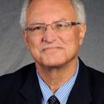 Mohammed S. Dajani
