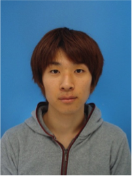 Yusuke Momodori