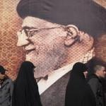 Khamenei's Strategic Steps to Name Iran's Next Supreme Leader