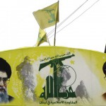 Could an Anti-Iran Alliance Be a New Force for Peace?