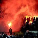 Egypt's Regime Boosts Calls for Security Sector Reform