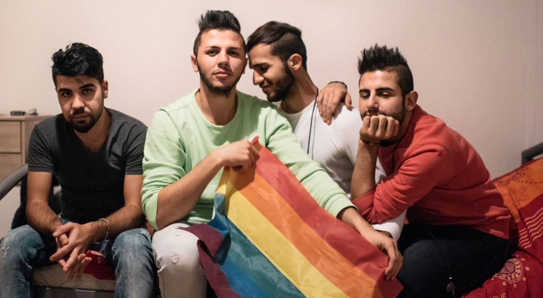 GaySyrianRefugeesDresden0051444907586