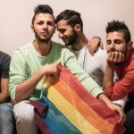 Why Does Gay Sex Scare Modern Muslims? It Didn't in the Golden Age