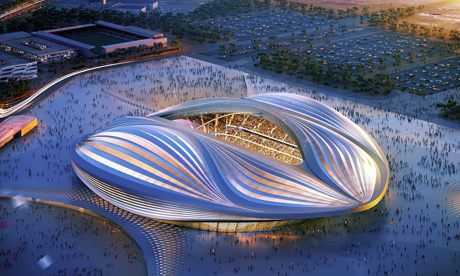 FIFA, Human Rights and Politics: One Step Forward, Two Steps Backwards mac-journal.org Image ©: AFP/Getty Images