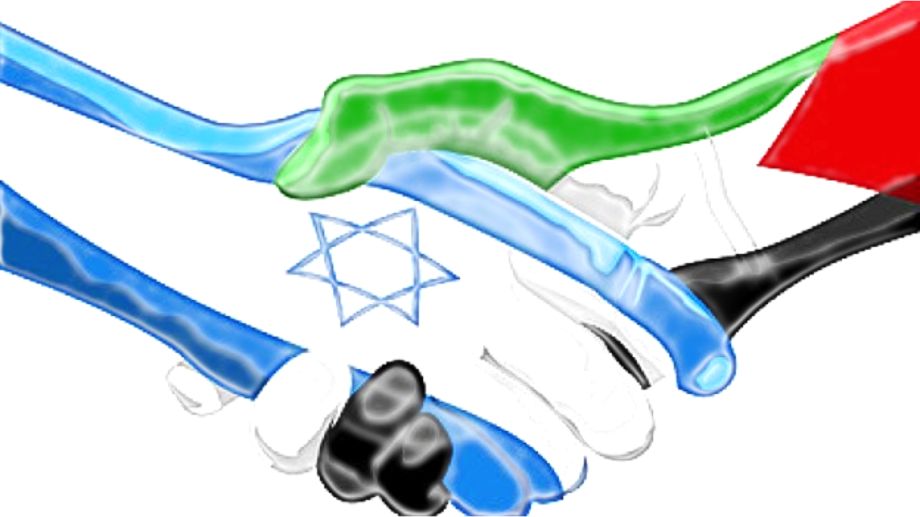Could a confederate solution break the Israeli-Palestinian deadlock? mac-journal.org