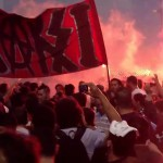 Turkey and Egypt: Battle to Control Dissent Pitches Fans Against Autocrats