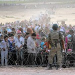 Europe's Refugee Crisis: Grapple With Complexity We Must