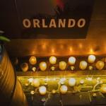 Orlando Shooting: Is It Islam or Western Homophobia?