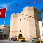 Top Arab Country on the 'Good Country Index' Is Tunisia